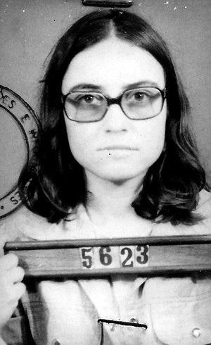 Amelinha Teles foi presa e torturada