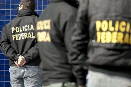 Gestão da PF durante governo Dilma fez as operações mais espetaculares