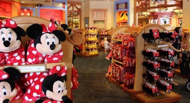 Disney Springs será reaberto já no dia 20 de maio