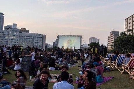 Evento ocorre a partir das 15h neste sábado no Centro Cultural de São Paulo