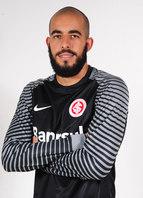Danilo Fernandes (Internacional)