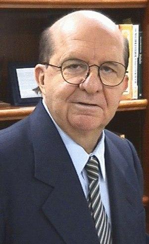 Maksoud, que viveu 85 anos, foi fundador do Maksoud Plaza e da Hidroservice