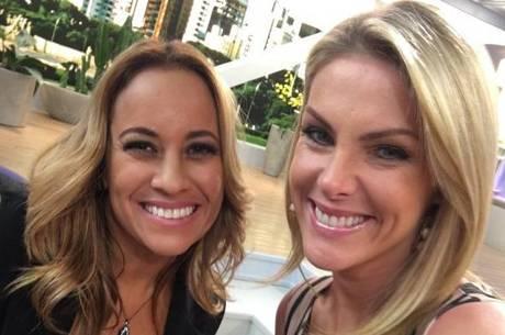 Renata Alves fala sobre tentativa de assassinato de Ana Hickmann ... 76750b6983