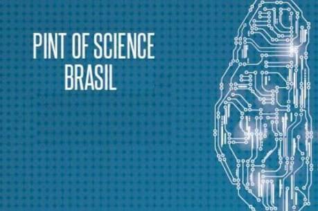 Evento que leva cientistas para as mesas de bares acontece entre os dias 23 e 25 de maio em sete cidades pelo Brasil