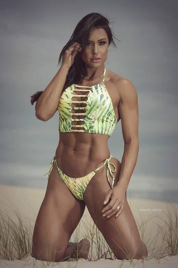 Jessica carioca de sao goncalo - 5 4
