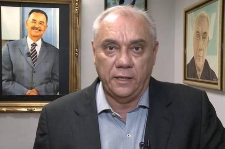 Marcelo Rezende criticou o funkeiro em canal do YouTube