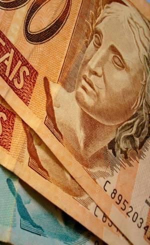 Total para restituições chegará a R$ 2,7 bi