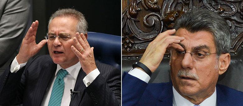 """Após flagras de senadores que tentam barrar Lava Jato, procurador diz: """"possível e até provável"""" investigação acabar"""