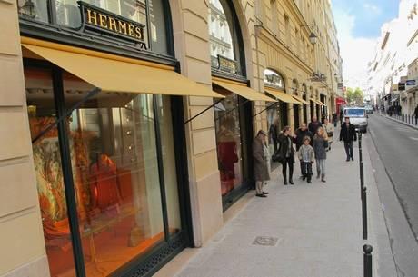 15eb8459156 Village 284 foi condenada a pagar indenização por danos morais e materiais  à Hermès
