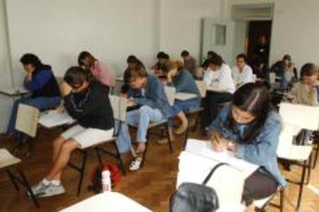 ProUni: estudantes podem consultar bolsas oferecidas