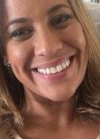 Selfie Renatinha Alves