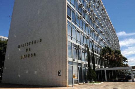 Adicional foi aprovado por Bolsonaro em 2019