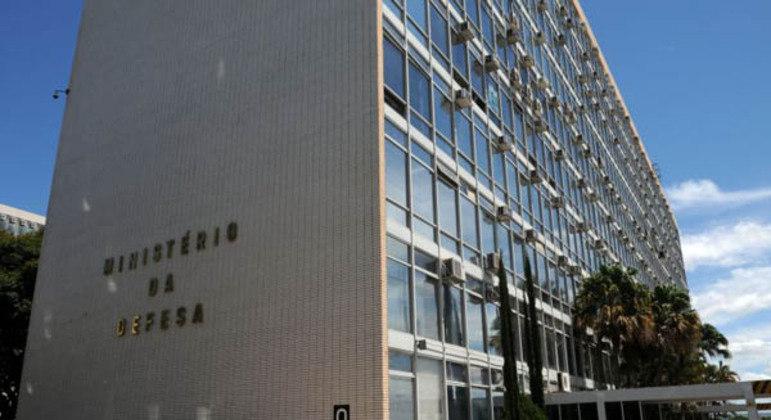Defesa mantém campi da ESG no Rio e em Brasília, com orçamento previsto de R$ 14 milhões