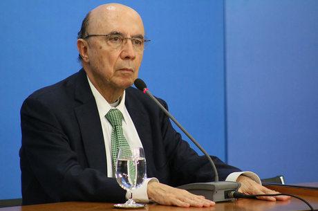 Segundo o Meirelles, se for necessário, haverá mudança na Constituição do Estado