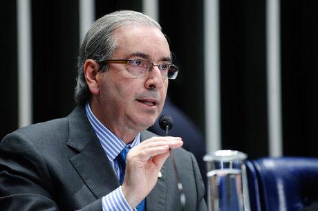 Cunha responde agora no STF por dois processos, ambos derivados das investigações da Lava Jato