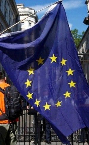 Veja quem se beneficia com a saída do Reino Unido da União Europeia