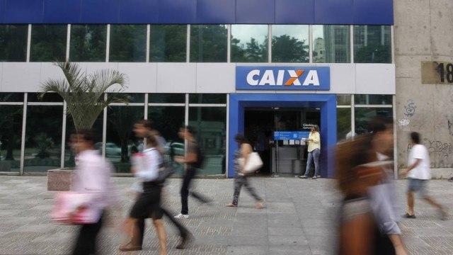 Mais de 1 milhão de trabalhadores deixam de resgatar R$ 1 bilhão de abono salarial. Governo amplia prazo
