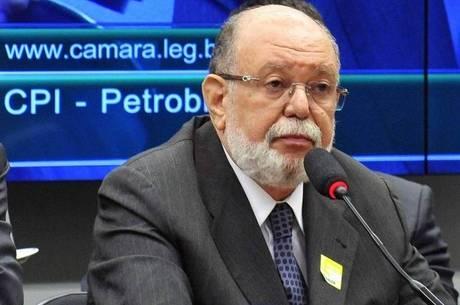Léo Pinheiro entregou Lula em interrogatório