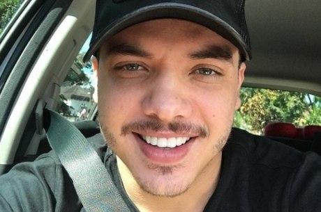 Wesley Safadão nega acusações de que tenha usado playback