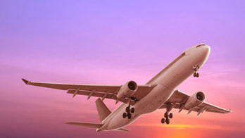 Veja análises das classes executivas e primeira do parceiro sobre aviação (Thinkstock)