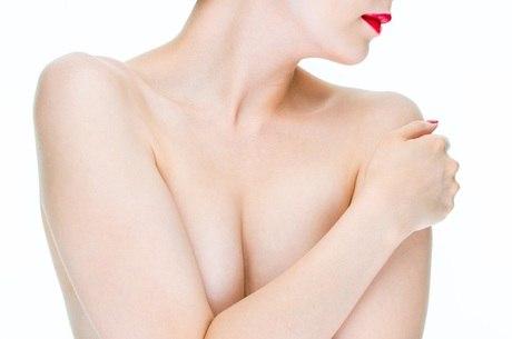 Mais de 70% das mulheres com câncer têm baixa libido; mas a maioria não relata o problema