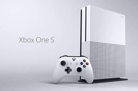 Xbox one tarjous prisma