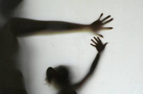 Número de casos de violência doméstica pode ser maior