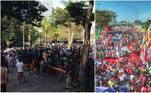 r7rio-082016-manifestação