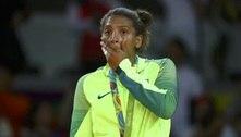 Antes de Tandara, doping tirou ao menos 3 atletas do Brasil nos Jogos