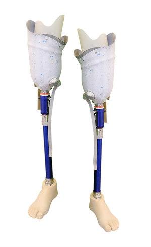 Projeto para produção de próteses ortopédicas em SP deve durar 42 meses