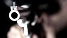 Mortes violentas sem motivo definido crescem 35% em 2019
