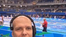 Bronze, Fratus agradece Xuxa e Cielo por legado brasileiro nos 50 m