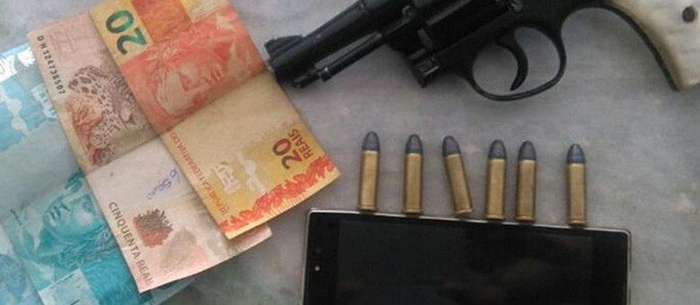 Violência e corrupção são problemas crônicos na sociedade brasileira