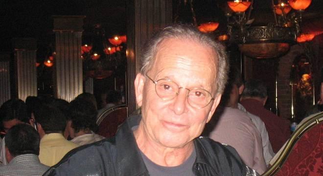 Goulart fez também peças, novelas e filmes