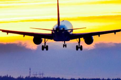Nova plataforma de compra de viagens quer derrubar preços