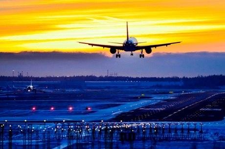 Mudanças na aviação podem piorar a vida do passageiro