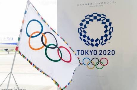 Decisão sobre Tóquio 2020 será tomada em três meses