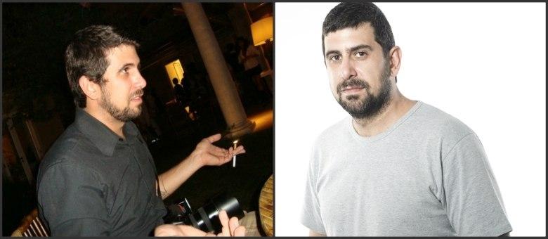 """Cauê Moreno foi de fumante inveterado a não fumante em um dia de tratamento: """"O cigarro era meu maior inimigo"""""""