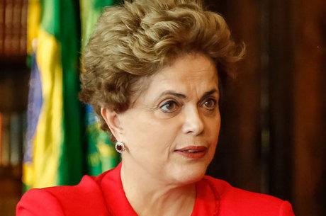 Dilma Rousseff vai se defender pessoalmente no Senado Federal