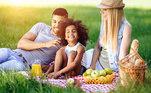 piquenique família comercial visconti