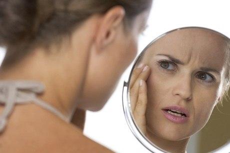Não é preciso agendar para ser atendido em evento de dermatologia