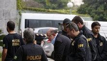 Operação Greenfield: assessor de Guedes e outros 28 viram réus