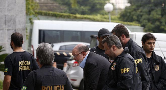 Assessor de Guedes e mais 28 viram réus por rombo em fundos de pensão
