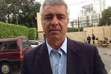 Major Olímpio defende decreto de Bolsonaro sobre armas