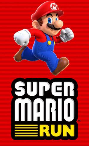 Game do Mario para celulares é esperança de lucro para Nintendo