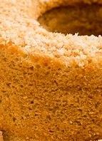 """<a href=""""http://www.visconti.com.br/receitas/bolo-com-massa-de-champagne"""">Bolo com massa de champanhe</a>"""