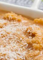 """<a href=""""http://www.visconti.com.br/receitas/torta-de-coco-gelada-com-biscoito"""">Torta de coco gelada com biscoito</a>"""