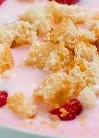 """<a href=""""http://www.visconti.com.br/receitas/cumbuca-de-biscoito"""">Cumbuca de biscoito</a>"""