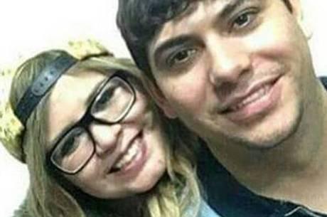 """Marília Mendonça e Yugnir Ângelo: cantora é acusada de ser """"destruidora de lares"""""""