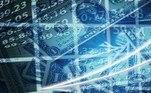 FINTECHS – O termo 'fintech' surgiu da combinação daspalavras em inglês financial (finanças) e technology (tecnologia). Na prática,são empresas de tecnologia que prestam serviços no setor financeiro